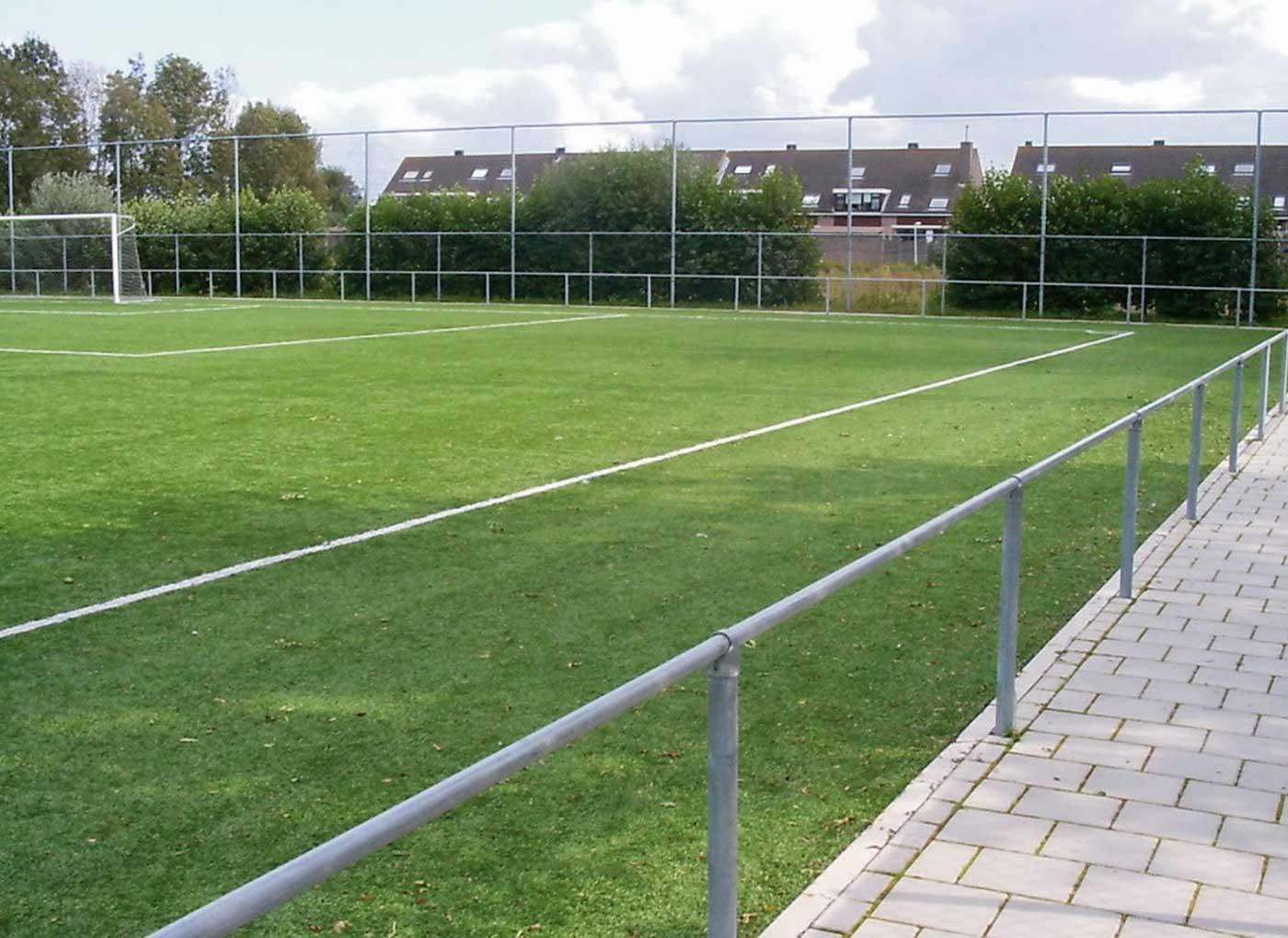 drenaggio-campi-sportivi-agrileca-AV3-5