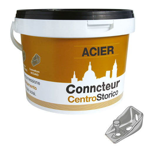 P31-connecteur-acier-cs-icon-FR