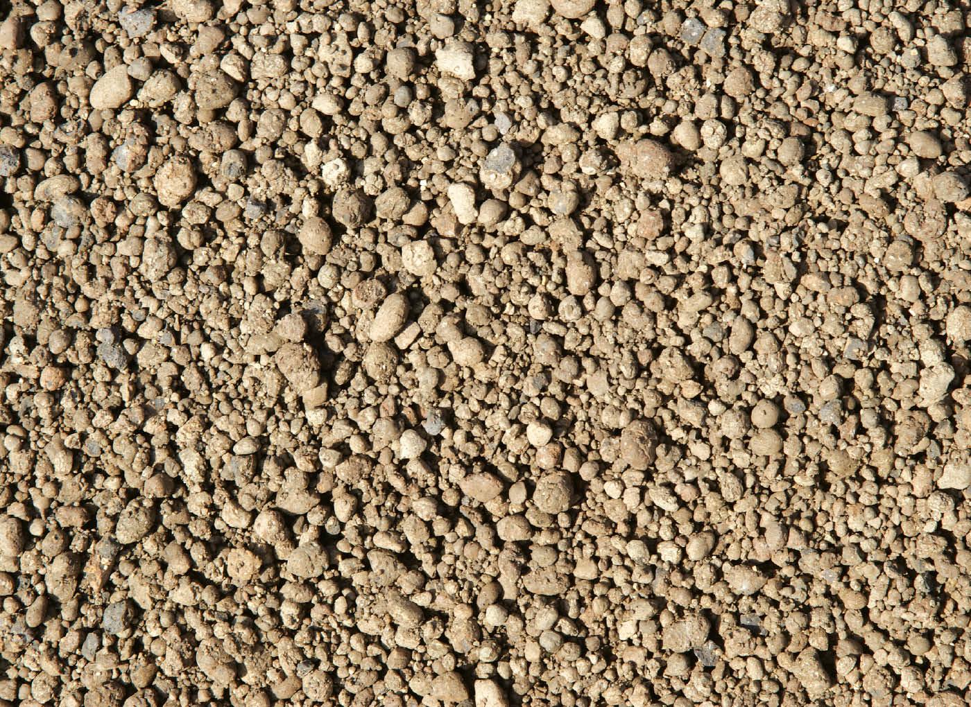 argilla-espansa-leca-strutturale-P1-18