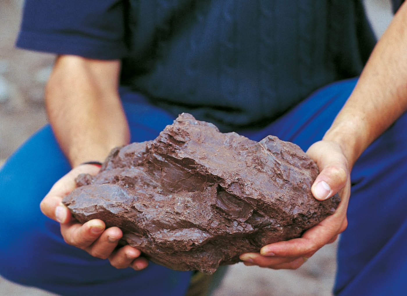 argilla-per produzione-leca-C