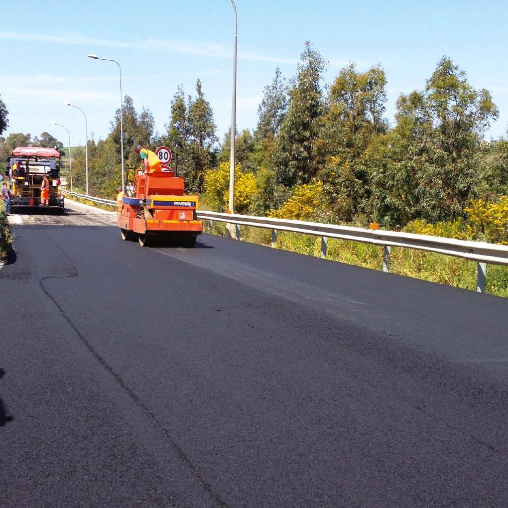 asfalti-icona