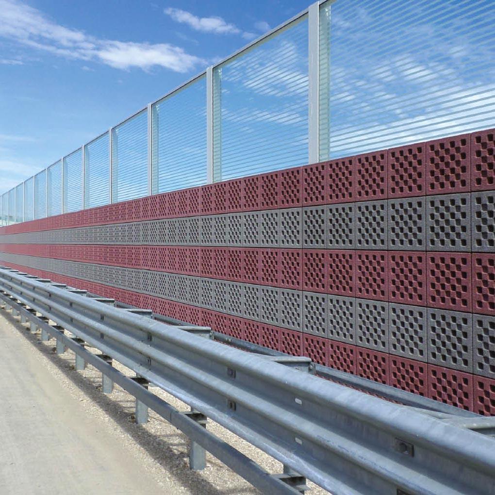 barriere-fonoasssobenti-icona