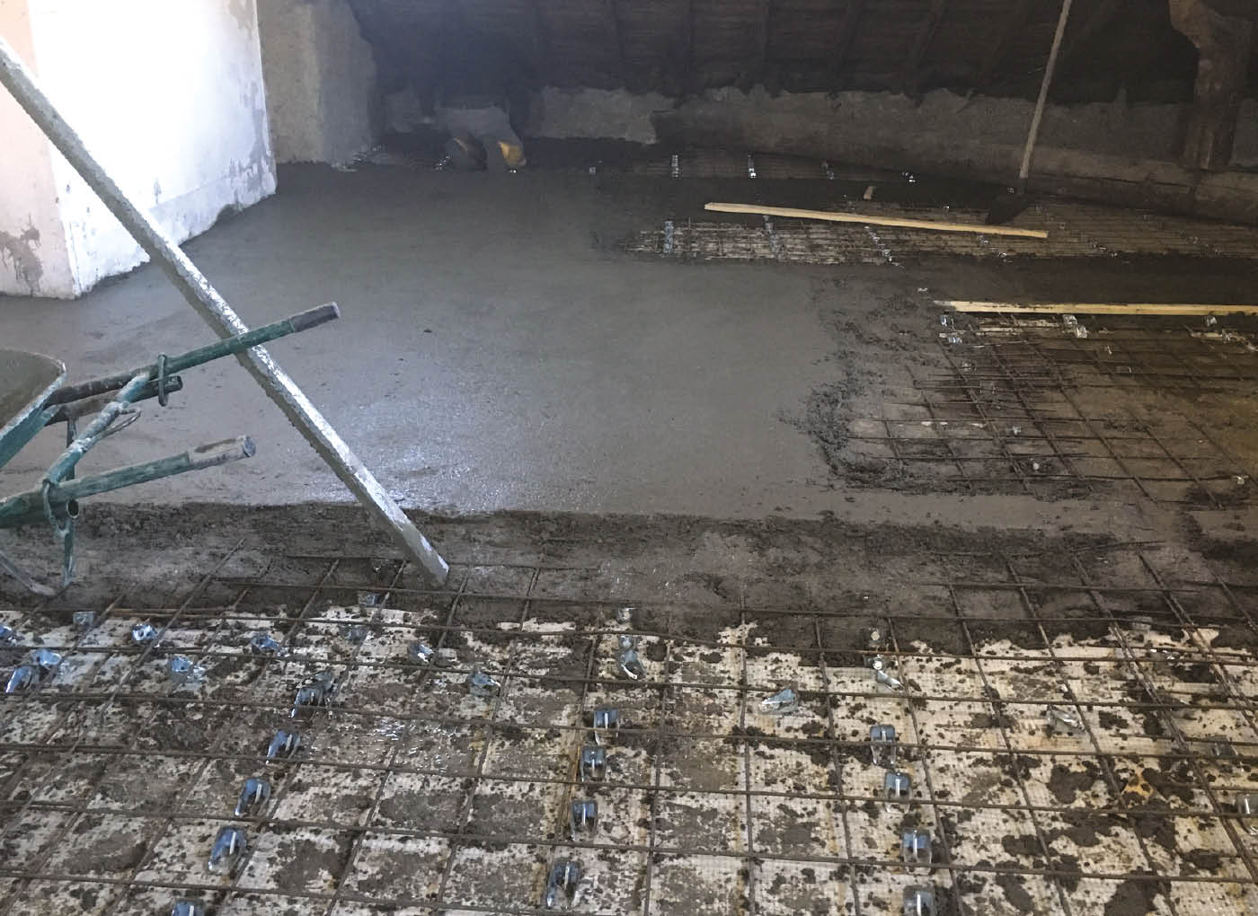 consolidamento-solaio-legno-calcestruzzo-centrostorico-P25-9
