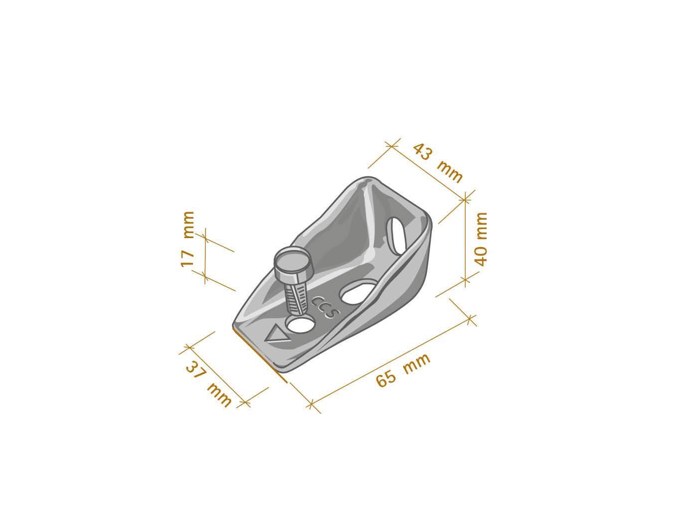 dimensioni-connettore-acciaio-P31-2