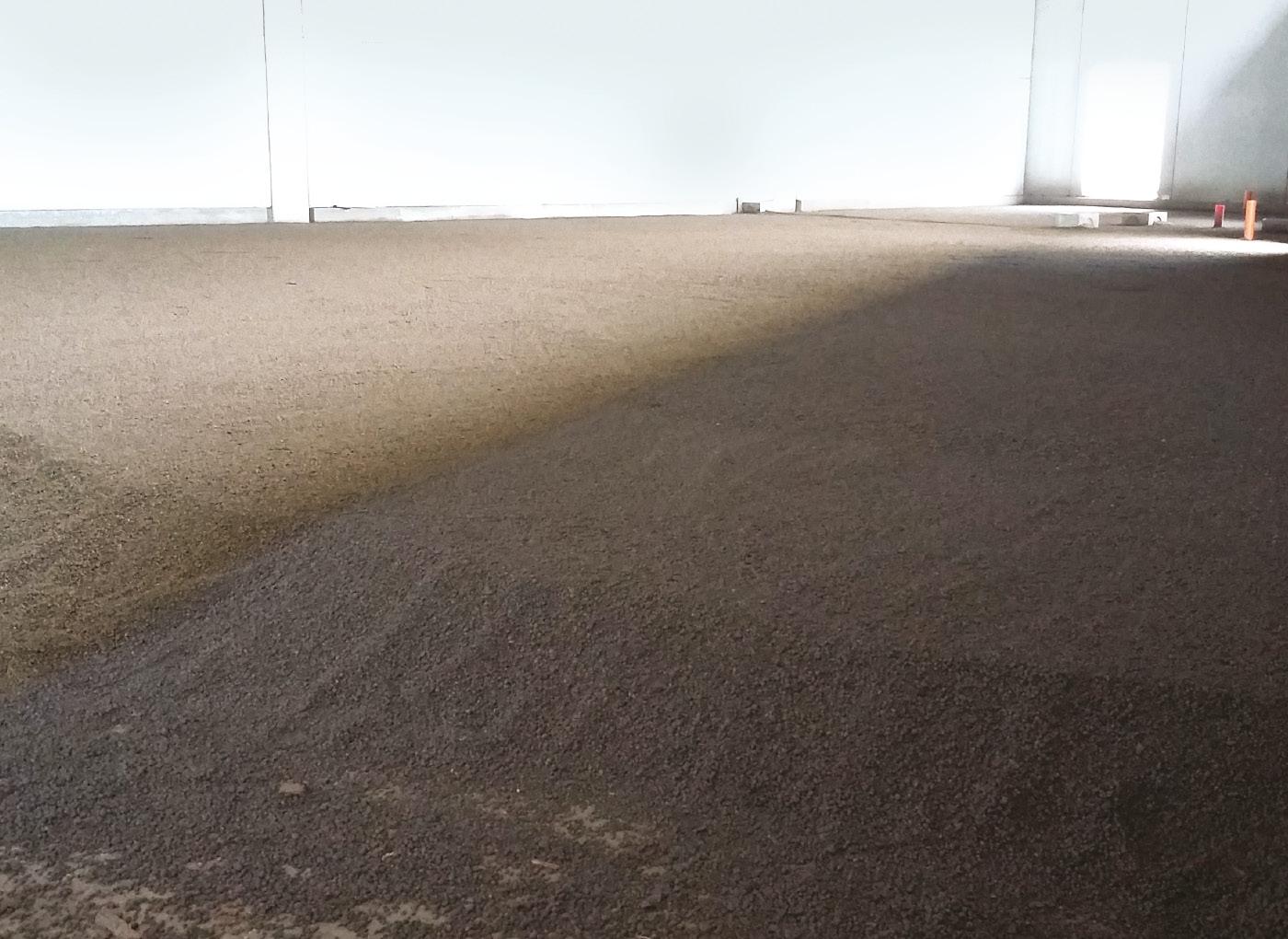 isolamento-pavimento-industriale-termopiù-AE1