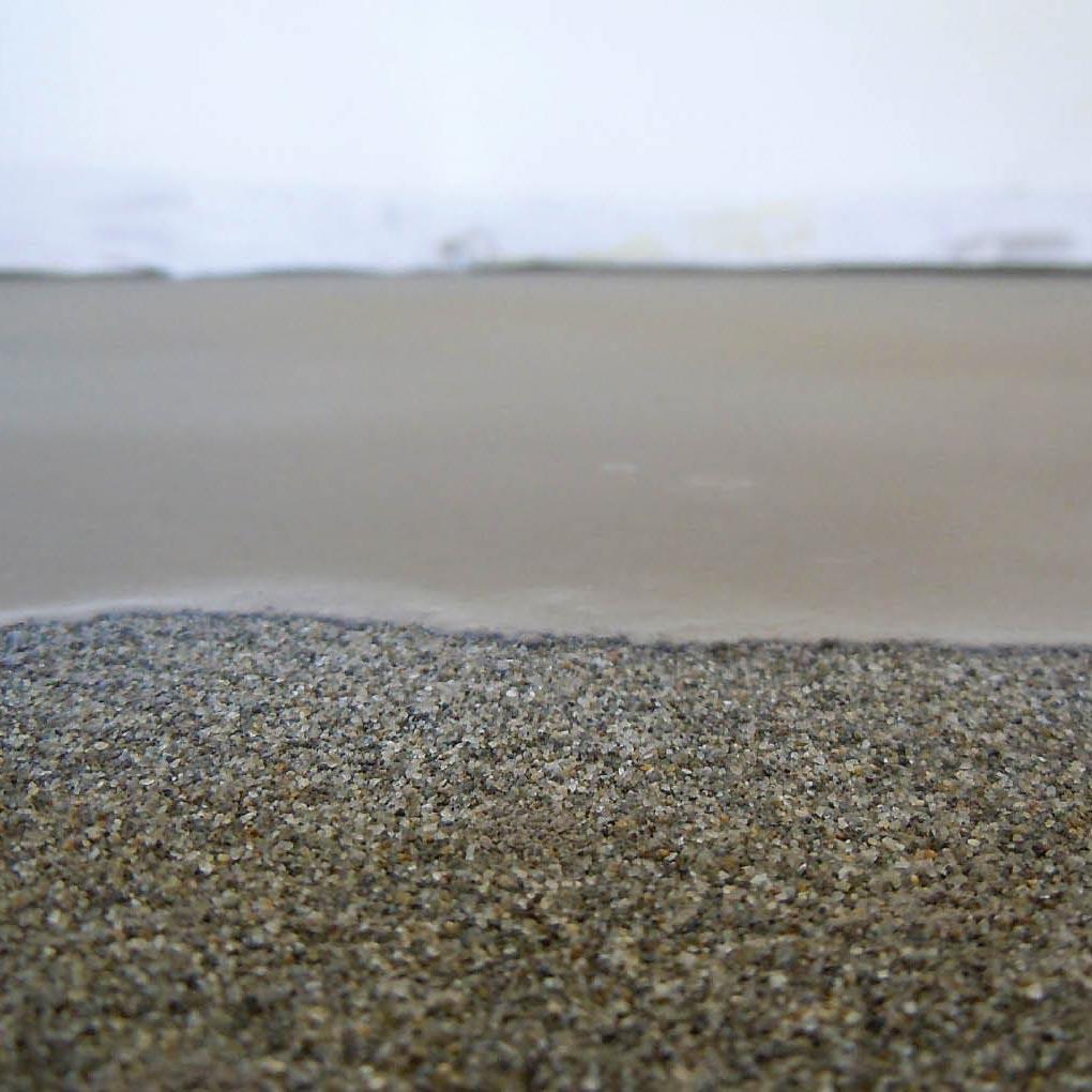 Enduits de lissage de sol intérieur et ragréages