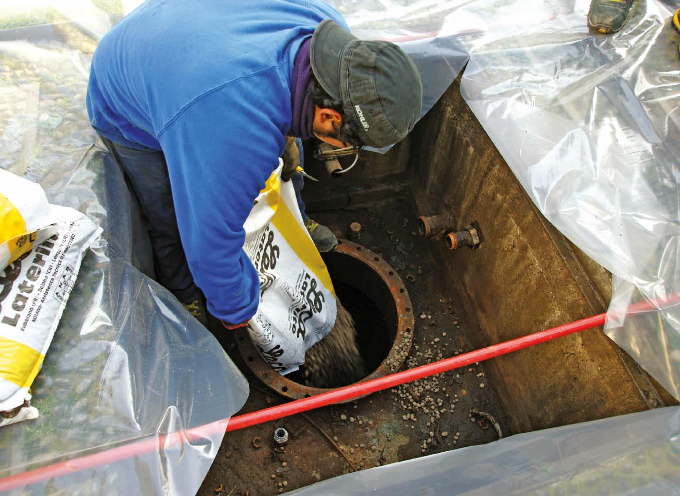 messa-in-sicurezza-cisterne-AG5-2