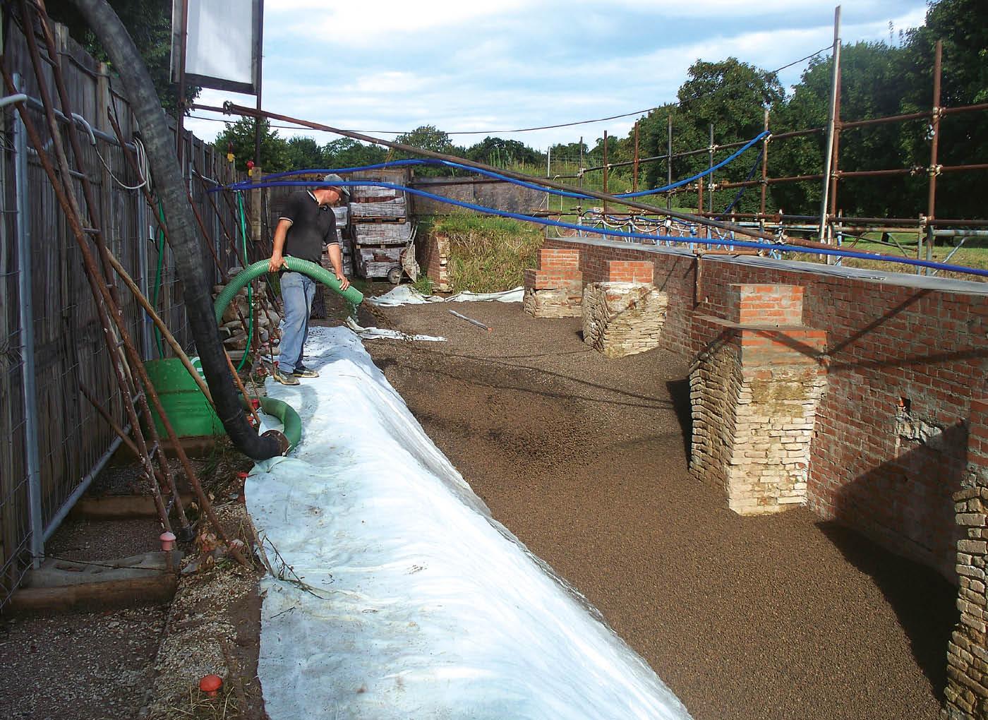 muro-di-sostegno-a-gravita-argilla-espansa-leca-AG3-2