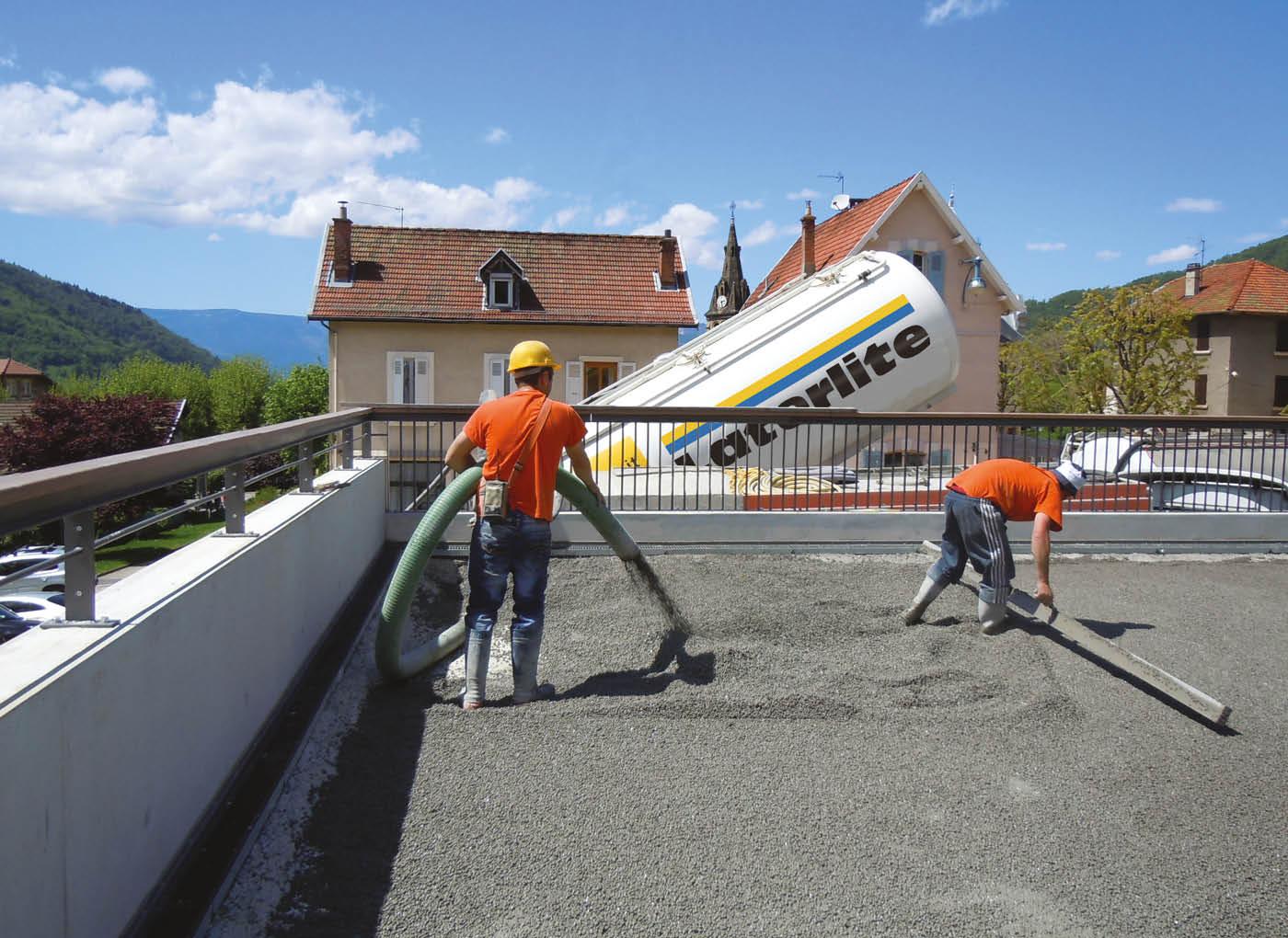 pompaggio-in-quota-argilla-espansa-cisterna-P1-23