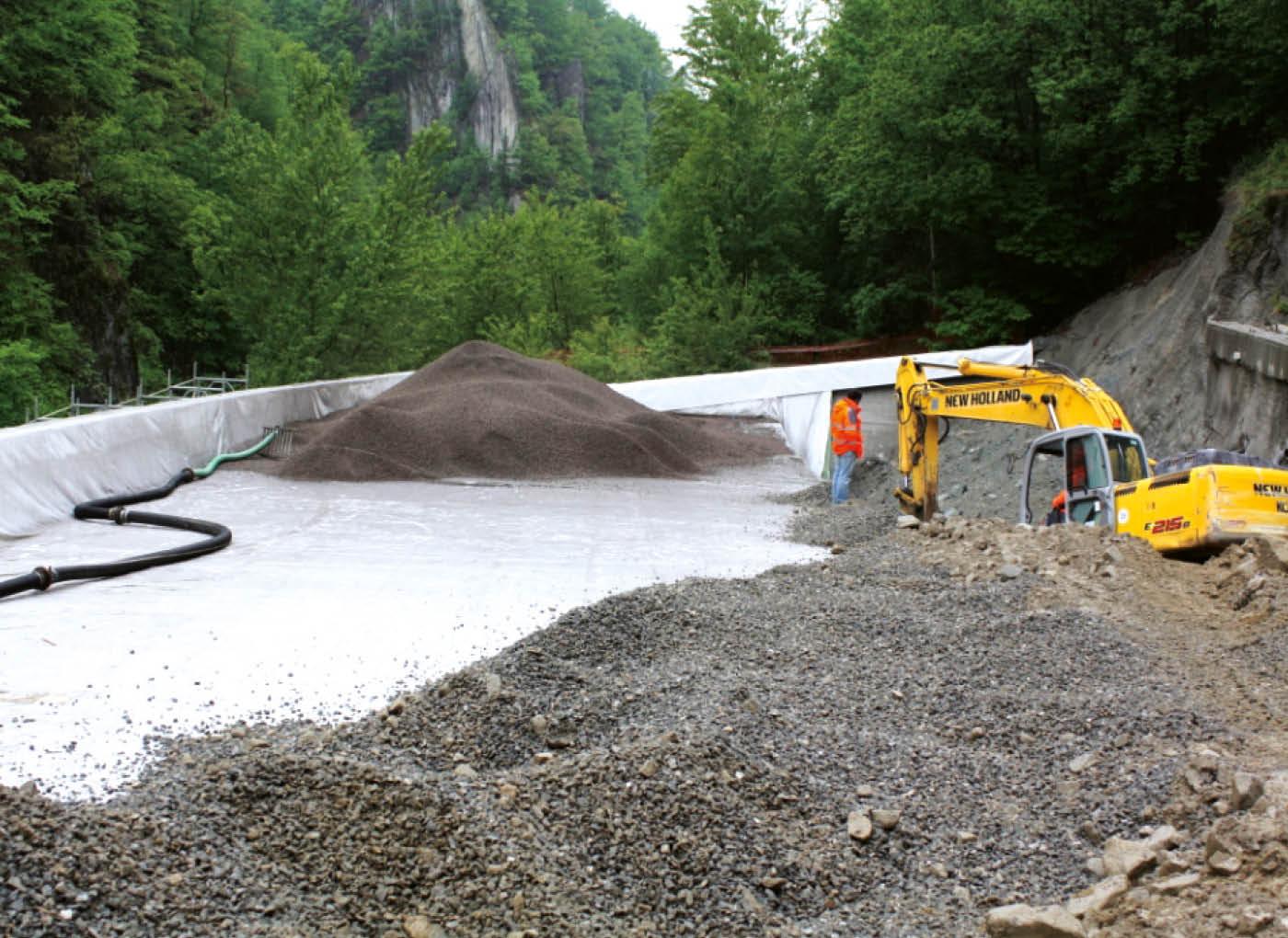 protezione-caduta-massi-argila-espansa-AG12-3