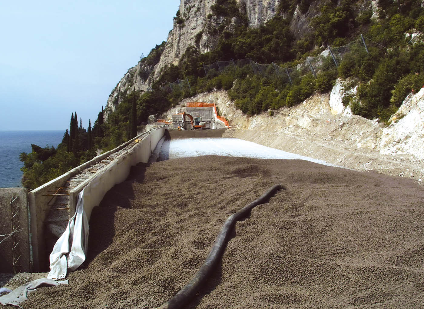 protezione-caduta-massi-argila-espansa-AG12-4