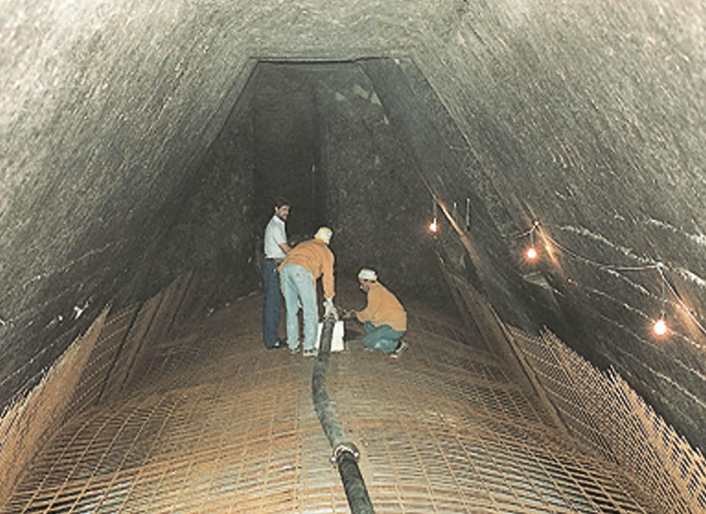 riempimento-cavità-grotte-argilla-espansa-AG4-4