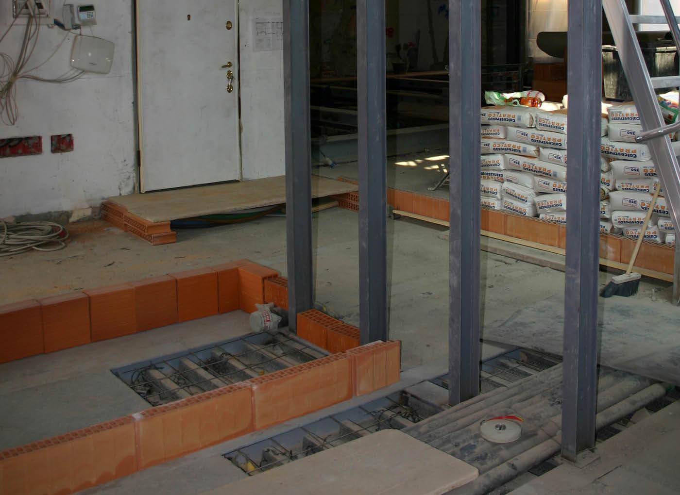 ristrutturazione-residenza-milano-lecaCLS-1600-1800