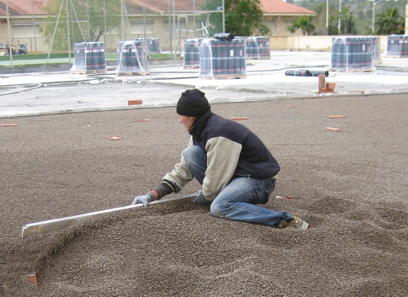 staggiatura-argilla-espansa-sfusa-P1-20