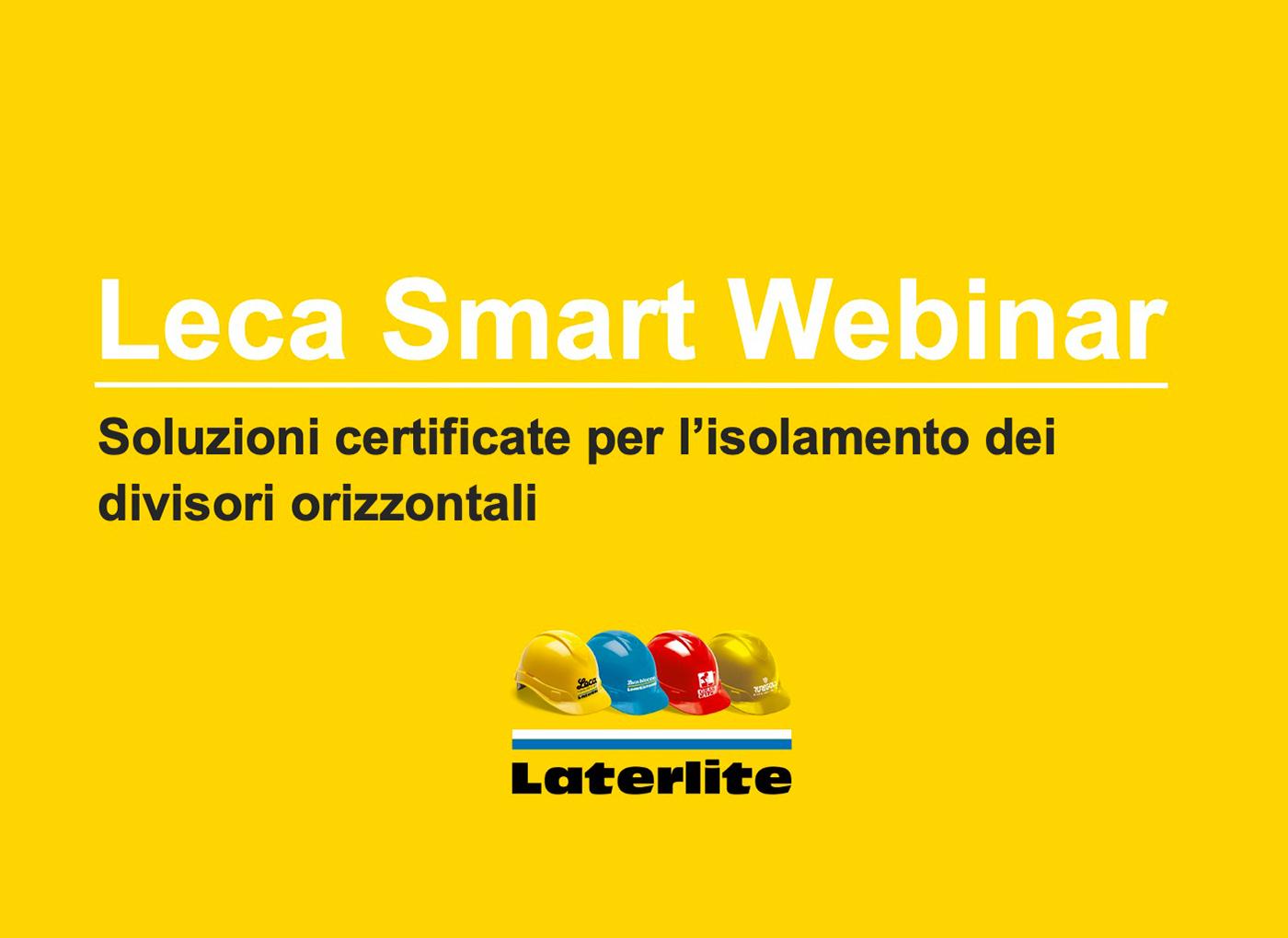 video-leca-smart-webinar-leca-zero8