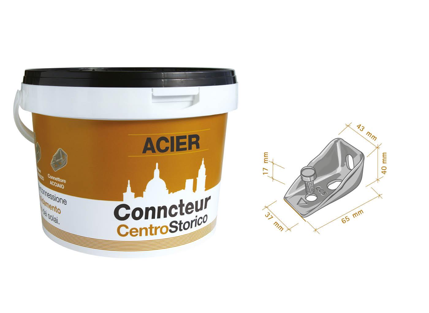 P31-connecteur-acier-cs-FR
