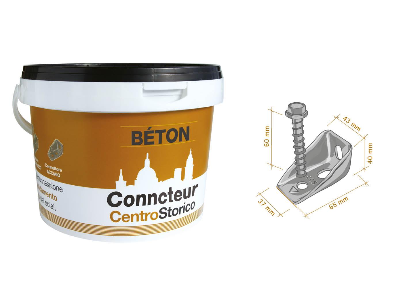 P32-connecteur-beton-cs-FR