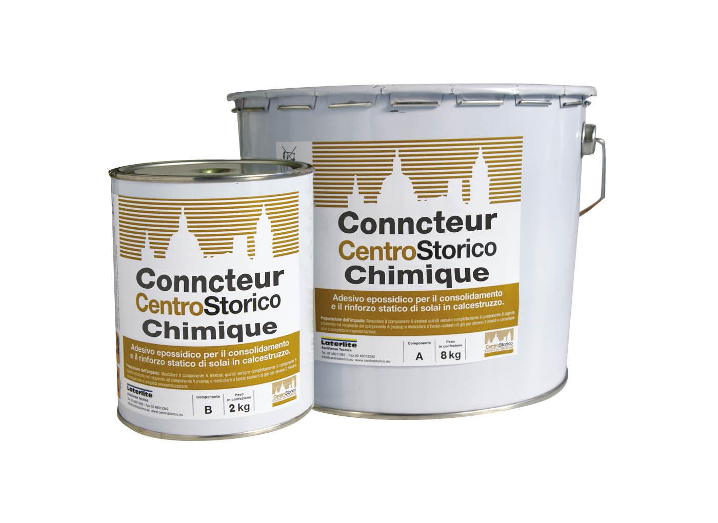 P33-connecteur-chimique-cs-FR