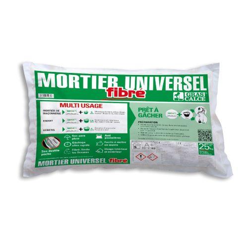 P56-mortier-universel-fibre-gras-calce-icon-FR