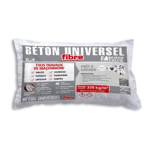 P57-beton-universel-fibre-gras-calce-icon-FR