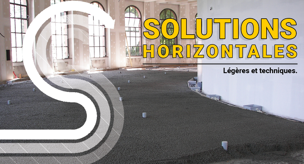 solutions-horizontales-banner-page-presentation