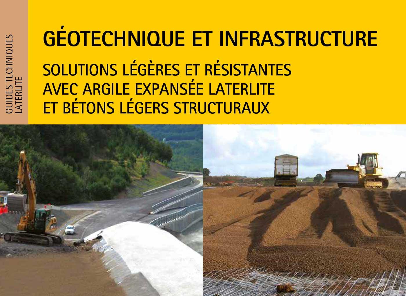 geotechnique-et-infrastructure-fr