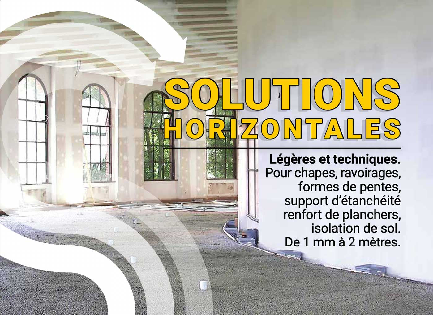 solutions-horizontales-fr
